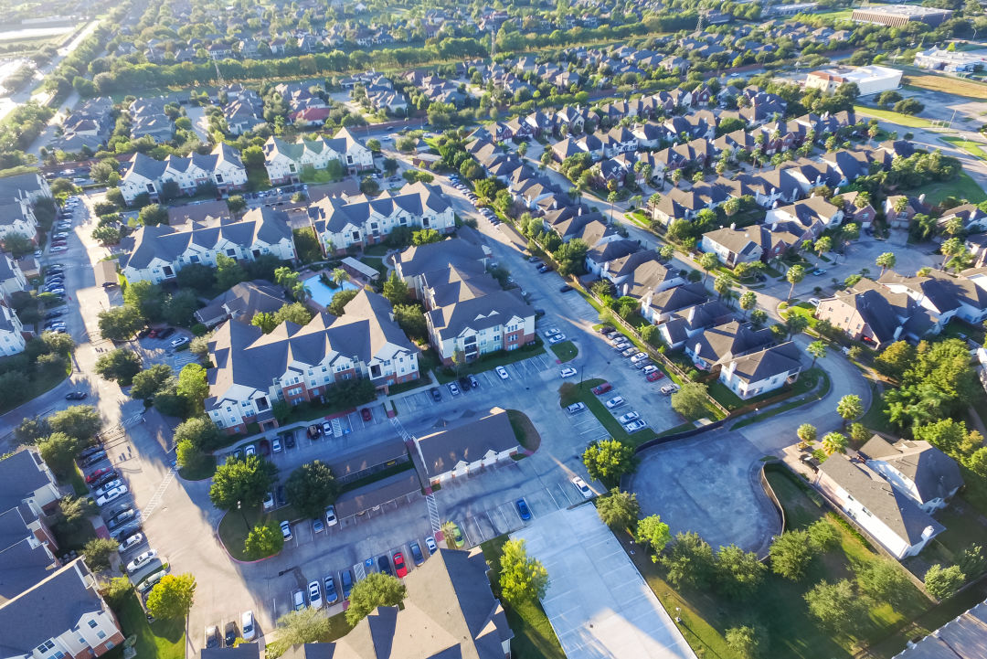 How Much Does It Cost To Live in Each Houston Neighborhood?