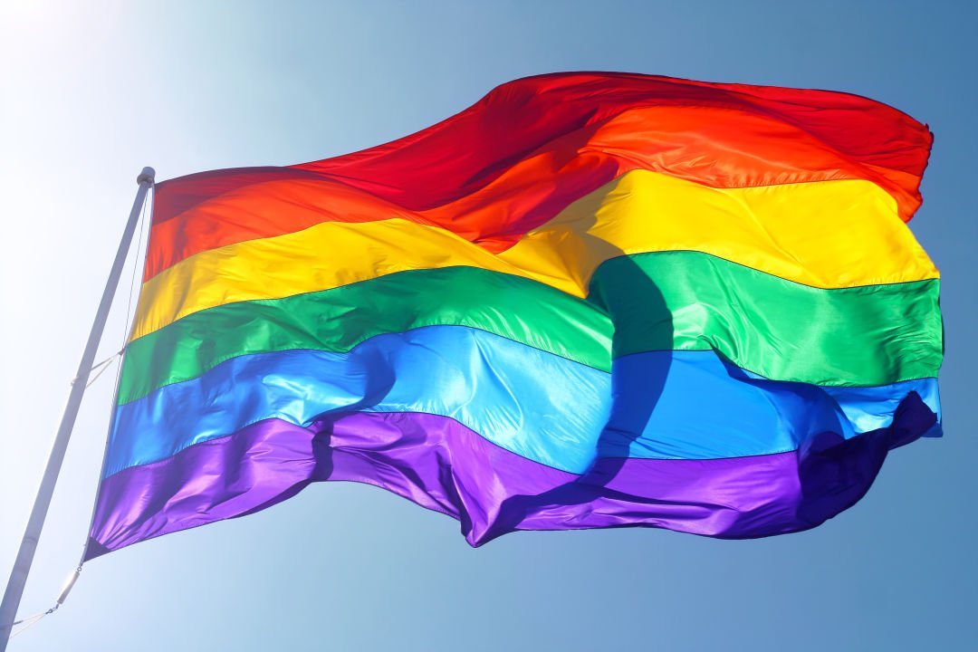 Celebrate Pride Month at These Fun Local Events